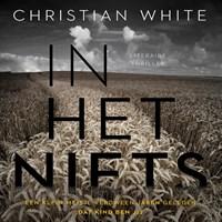 In het niets | Christian White |