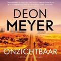 Onzichtbaar | Deon Meyer |
