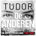 De anderen | C.J. Tudor |