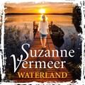 Waterland | Suzanne Vermeer |
