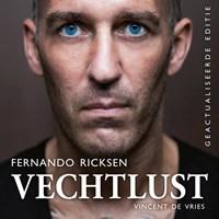 Vechtlust | Vincent de Vries |