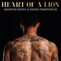 Heart of a lion   Memphis Depay ; Simon Zwartkruis  