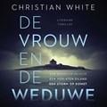 De vrouw en de weduwe | Christian White |