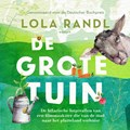 De grote tuin | Lola Randl |