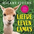Liefde, leven, lama's | Hilary Fields |