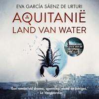 Aquitanië | Eva García Sáenz de Urturi |