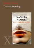 De verbouwing | Selma Noort |