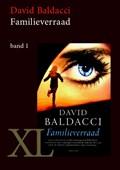 Familieverraad | David Baldacci |