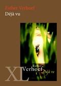 Déjà vu | Esther Verhoef |