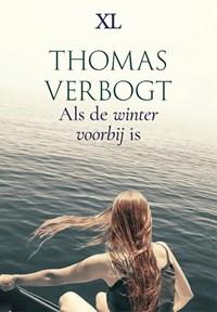 Alsde winter voorbij is | Thomas Verbogt |