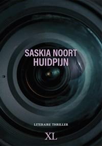 Huidpijn | Saskia Noort |