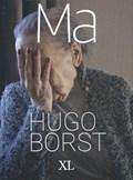 Ma | Hugo Borst |