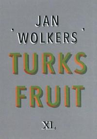 Turks Fruit   Jan Wolkers  