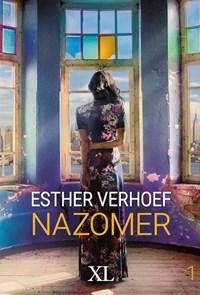 Nazomer | Esther Verhoef |