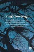 Zorg(e)loze jeugd | Romy de Jong |