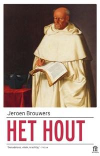 Het hout | Jeroen Brouwers |