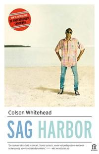 Sag Harbor | Colson Whitehead |