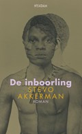 Inboorling   S. Akkerman  
