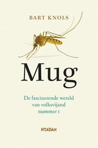 Mug | Bart Knols |