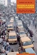 Nigeriaanse toestanden | Gerbert van der Aa |