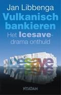 Vulkanisch bankieren   Jan Libbenga  