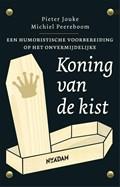 Koning van de kist   Pieter Jouke  