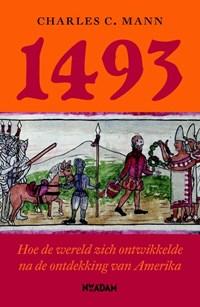 1493 | Charles C. Mann & Henrieke Korten |