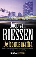 De bonusmaffia | Joop van Riessen |