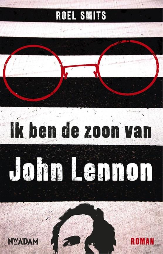 Ik ben de zoon van John Lennon