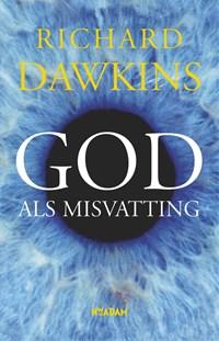 God als misvatting   Richard Dawkins  