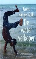 Waterverkoper   Geert van der Kolk  