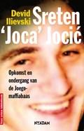Sreten Joca Jocic | Devid Ilievski |