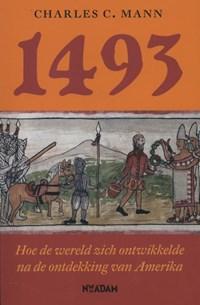 1493 | Charles C. Mann |