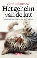 Het geheim van de kat   John Bradshaw  