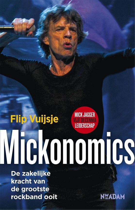 Mickonomics