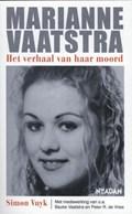 Marianne Vaatstra | Simon Vuyk |