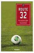 Route 32 | David Endt |