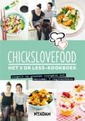 Het 5 or less-kookboek | Nina de Bruijn; Elise Gruppen |