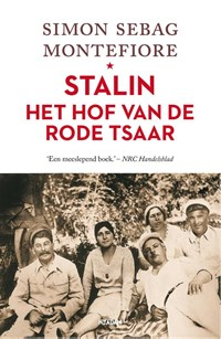Stalin | Simon Montefiore |