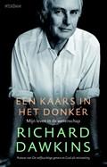 Een kaars in het donker | Richard Dawkins |