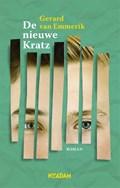 De nieuwe Kratz | Gerard van Emmerik |