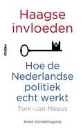 Haagse invloeden   Tom-Jan Meeus  