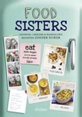 Foodsisters | Janneke Koeman ; Amande Koeman |