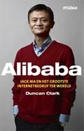 Alibaba | Duncan Clark |