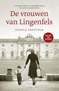 De vrouwen van Lingenfels | Jessica Shattuck |