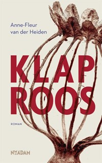 Klaproos | Anne-Fleur van der Heiden |