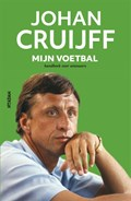 Mijn voetbal   Johan Cruijff  