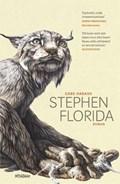 Stephen Florida | Gabe Habash |