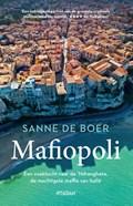 Mafiopoli   Sanne de Boer  