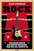 ROCK | Flip Vuijsje |
